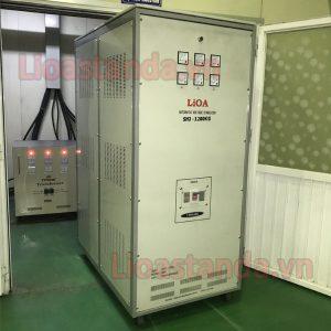 on-ap-lioa-1200kva-3-pha-