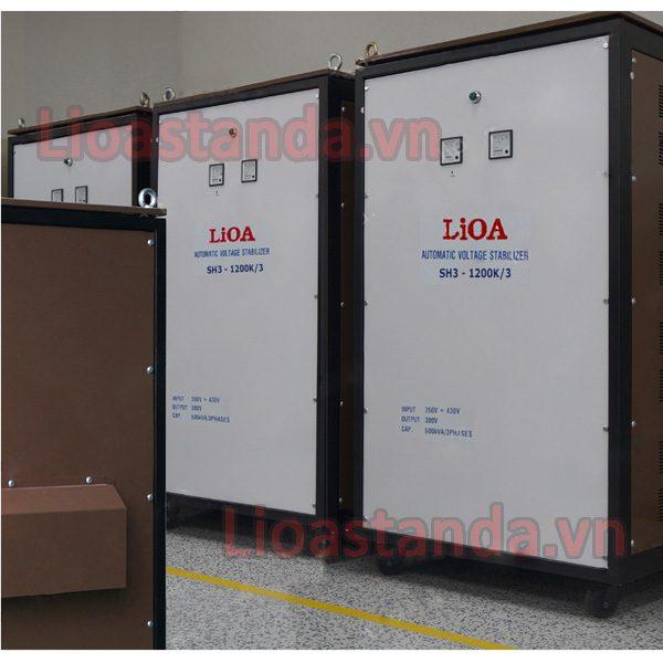 on-ap-lioa-1200kva-3-pha-nm-1200k