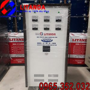 on-ap-lioa-15-kva-3-pha-cho-may-cnc