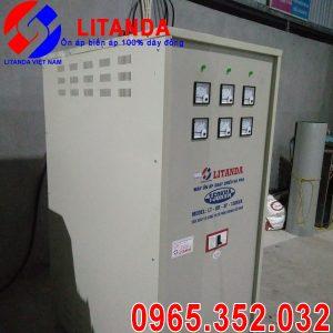 on-ap-lioa-150kva-3-pha