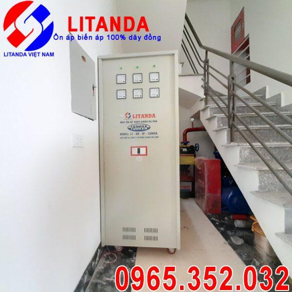 on-ap-lioa-150kva-3-pha-cho-may-cnc-nhap-khau