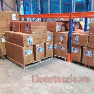 on-ap-lioa-15kva-150v-250v