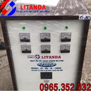on-ap-lioa-15kva-3-pha-dr3-15k