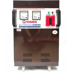 on-ap-lioa-15kva-co-tot-khong