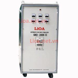 on-ap-lioa-200kva-3-pha-sh3-200k
