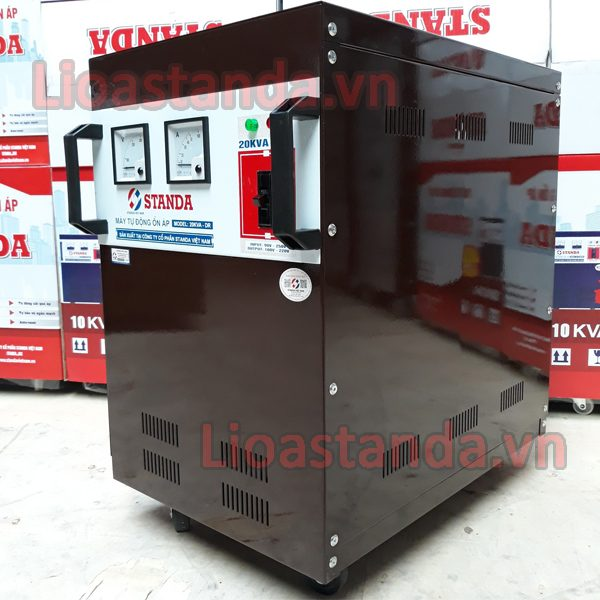 on-ap-lioa-20kva-co-tot-khong