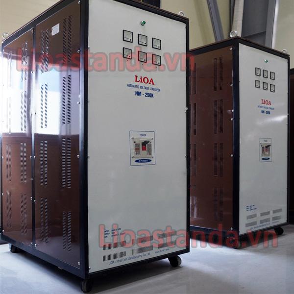 on-ap-lioa-250kva-3-pha-nm-250k