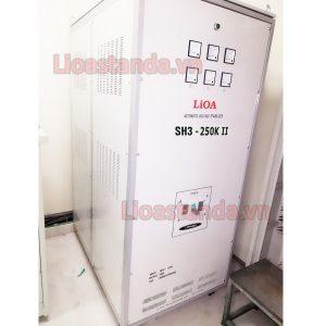 on-ap-lioa-250kva-3-pha-sh3-250k