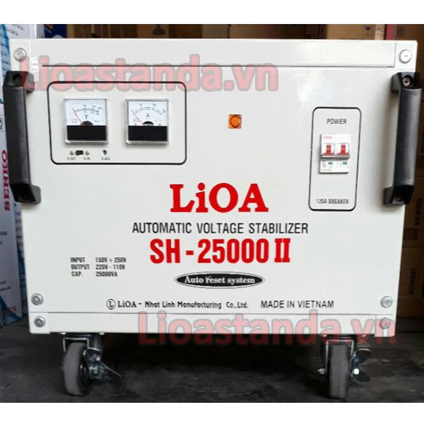 on-ap-lioa-25kva-150v-250v