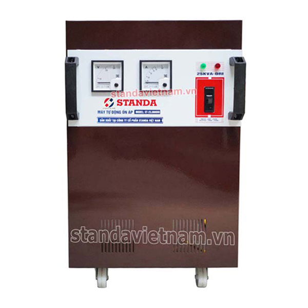 on-ap-lioa-25kva-chinh-hang