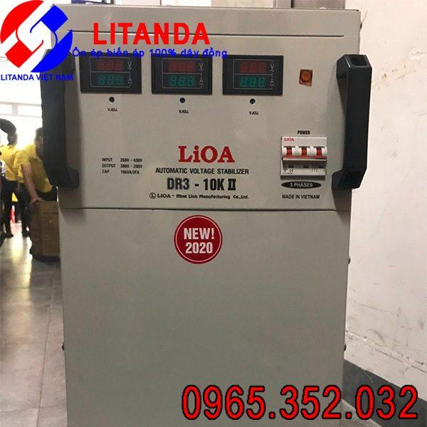 on-ap-lioa-3-kva-3-pha-dr3-3k