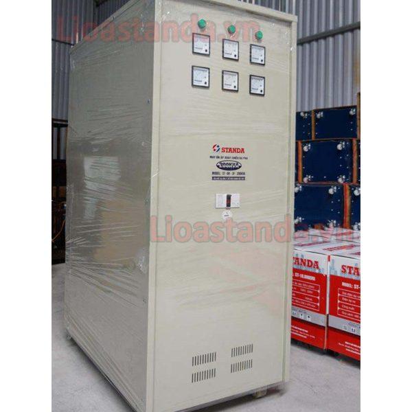on-ap-lioa-3-pha-200kva-nm-200k
