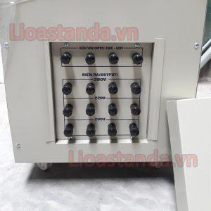 on-ap-lioa-3-pha-45kva