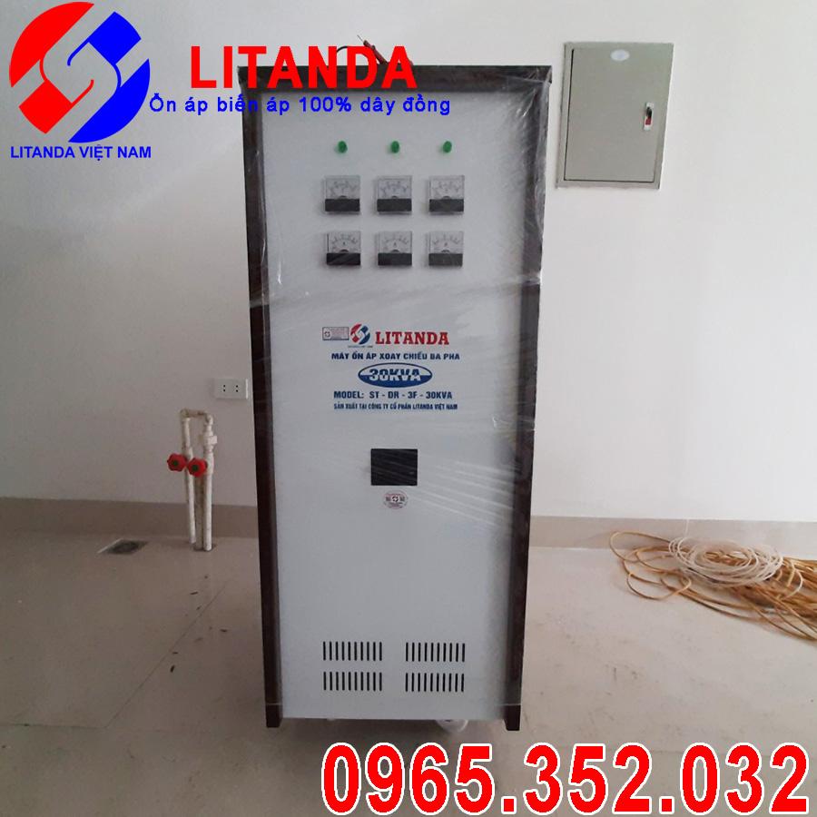 on-ap-lioa-30KVA-3-pha