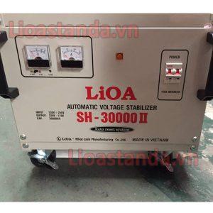 on-ap-lioa-30kva-150v-250v