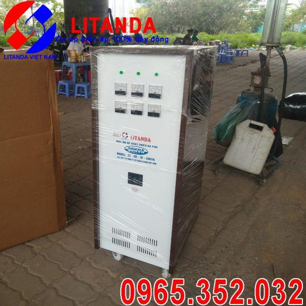 on-ap-lioa-30kva-3-pha-dr3-30k