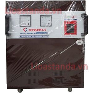 on-ap-lioa-30kva-chinh-hang