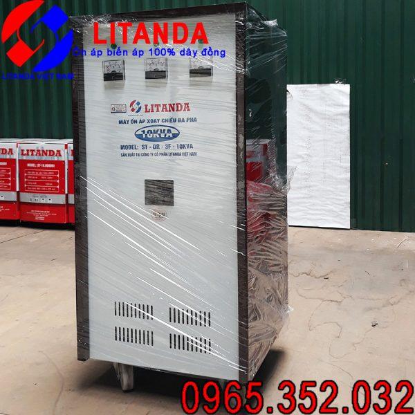 on-ap-lioa-3kva-3-pha-304v-430v