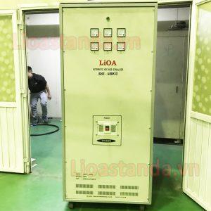 on-ap-lioa-400kva-3-pha