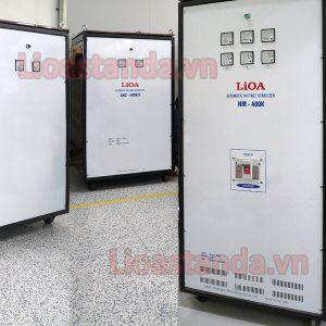 on-ap-lioa-400kva-3-pha-nm-400k