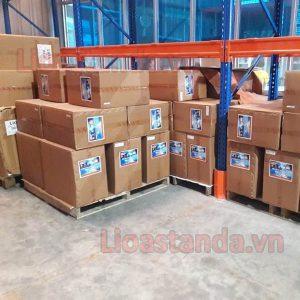 on-ap-lioa-45kva-45000w-3-pha