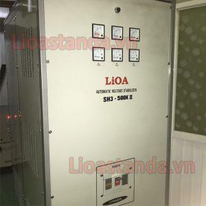 on-ap-lioa-500kva-3-pha-nm-500k