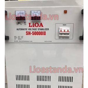 on-ap-lioa-50kva-150v-250v