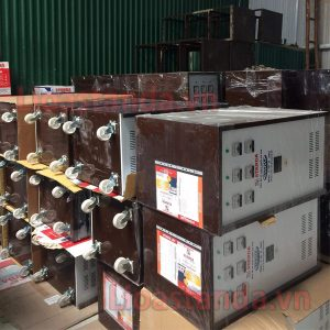 on-ap-lioa-50kva-chinh-hang