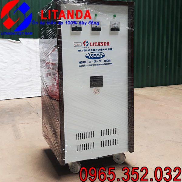on-ap-lioa-6-kva-3-pha-sh3-6k