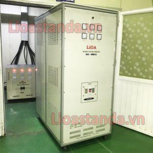 on-ap-lioa-600kva-3-pha