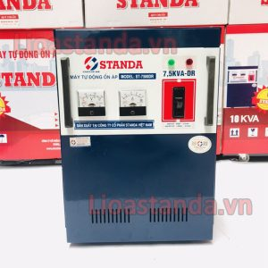on-ap-lioa-7-5kva-co-tot-khong