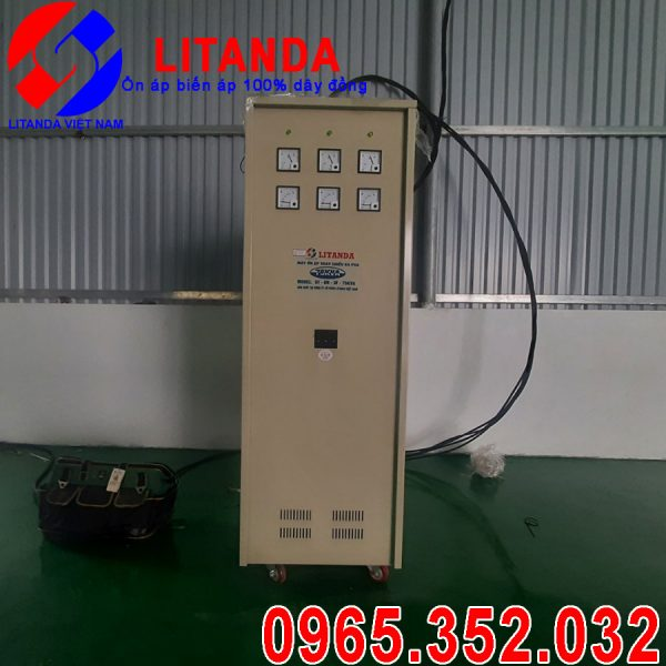 on-ap-lioa-75kva-3-pha-cho-may-cnc
