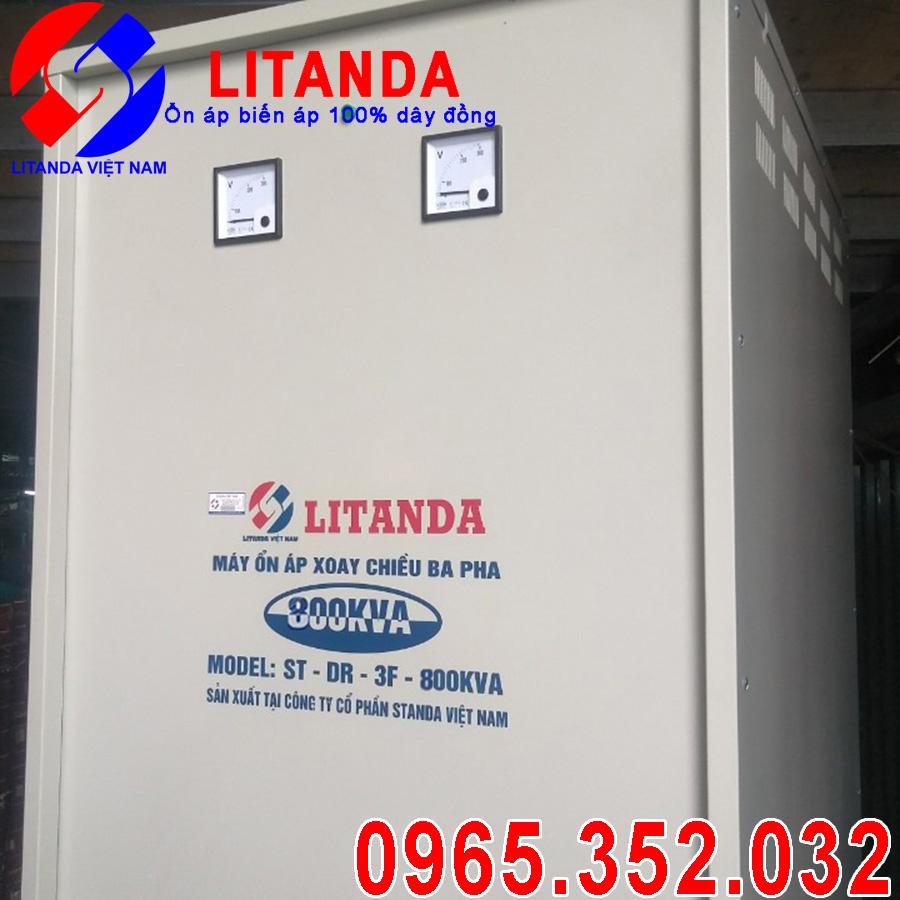 on-ap-lioa-800kva-3-pha