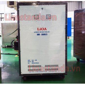 on-ap-lioa-800kva-3-pha-nm-800k