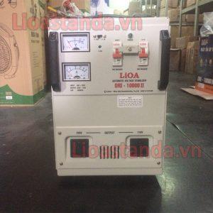 on-ap-lioa-dri-10000