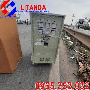 on-ap-lioa-standa-45kva-3-pha-dai-260v