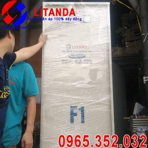 on-ap-lioa-standa-600kva-3-pha-cho-nha-may-fdi-xuong-san-xuat