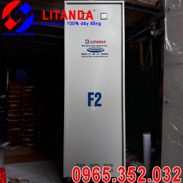 on-ap-standa-1200kva-3-pha-chinh-hang
