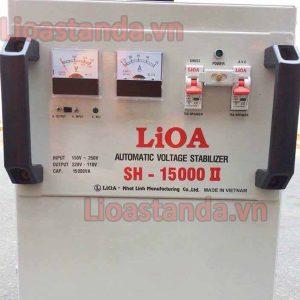 phan-phoi-lioa-sh-15000