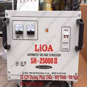 phan-phoi-lioa-sh-25000