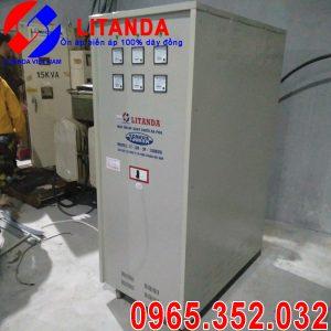bang-gia-ban-on-ap-standa-150kva-3-pha