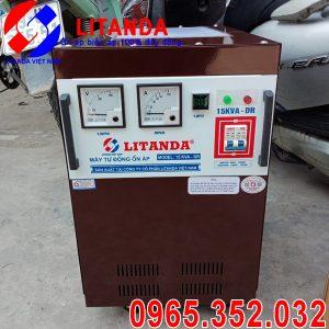 bang-gia-on-ap-standa-15kva-15kw-15000va