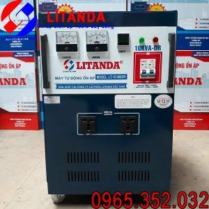 huong-dan-lap-dat-on-ap-standa-10kva-dai-50v-250v