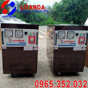 huong-dan-lap-dat-on-ap-standa-15kva-dai-50v-250v