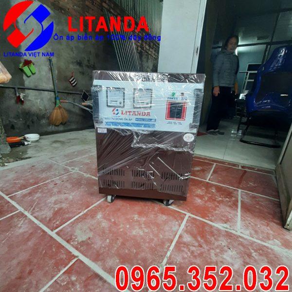 huong-dan-lap-dat-on-ap-standa-20kva-dai-50v-250v