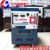 huong-dan-lap-dat-on-ap-standa-7-5kva-dai-50v-250v