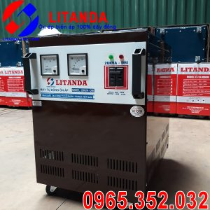 lua-chon-on-ap-standa-20kva-chinh-hang