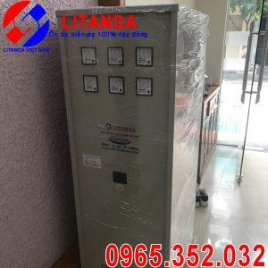 on-ap-standa-100kva-3-pha-dai-160v-430v