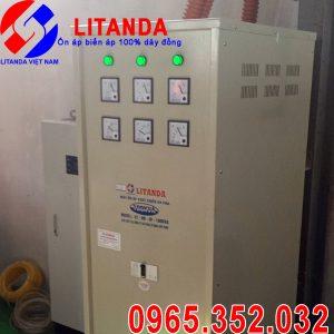 on-ap-standa-100kva-3-pha-dai-260v-430v