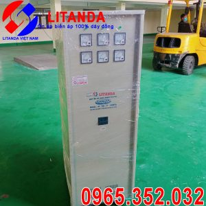 on-ap-standa-100kva-3-pha-san-xuat-theo-don-dat-hang
